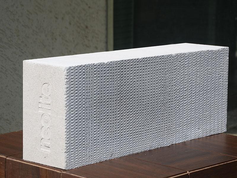 Neolite Buildcon Pvt Ltd Aac Block Manufacturer