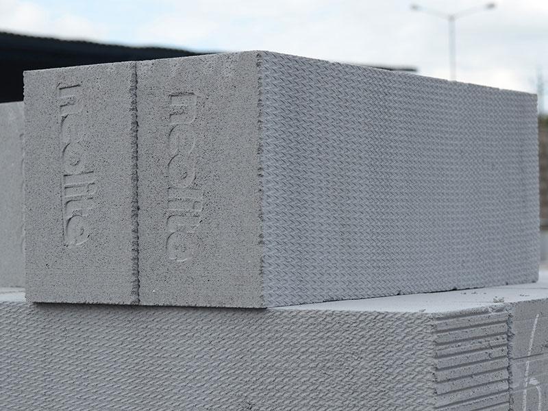 High Alumina Fire Cement : Brick manufacturers in india best